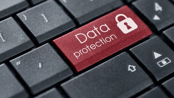In the modern digital age, information is no more secure. Here are some handy PDF security tools that can keep your customer data safe from any breach. Read the blog for more details: https://goo.gl/m4R1DO