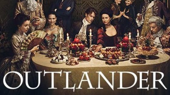 If you are looking for something to watch while you wait for new episodes of Outlander to hit your screens, check out the shows listed here to help fill the void!