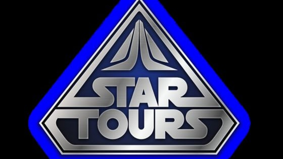 "Which ""Star Tours"" ride is better for you?"