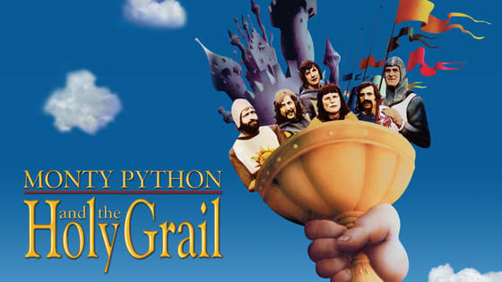 To celebrate the 40th anniversary of the film Monty Python and the Holy Grail, here are some of the best scenes from the film. Vote for the one that is your favourite!