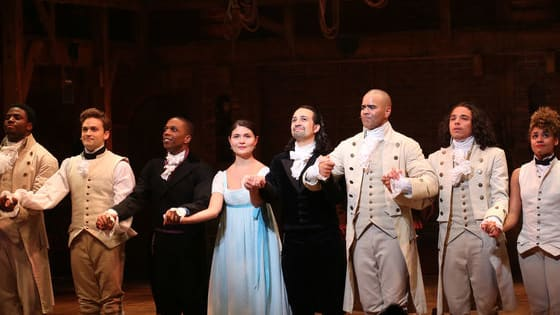 Everyone today has at least one friend who is beyond obsessed with Hamilton the Musical. Click here to find out exactly how one becomes obsessed or to laugh at your personal obsession journey.