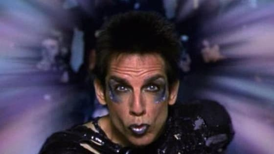 Ben and Owen will be back at it again for Zoolander 2 after their recent fashion week debut, but how well do you know the first one!?