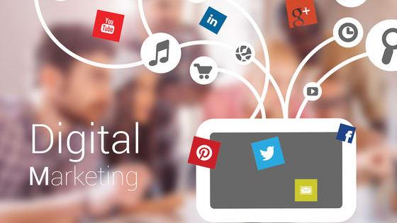 Descubre si tienes todas las habilidades para considerarte un genio del marketing digital.