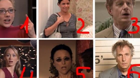 Arrested Development is arguably one of the best TV shows of all time. Take this quiz to see how well you remember this awesome series!