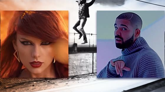 What was the ~true champion~ out of all the songs you loved in 2015? Vote here!