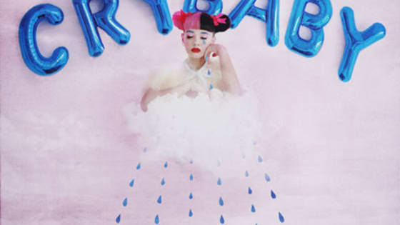 Test your knowledge on the adorable alternative singer Melanie Martinez, and see how well you know her!