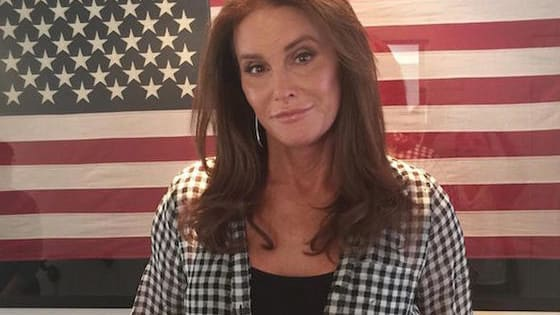 The decision was made NOT to prosecute Caitlyn Jenner over charges involving a fatal car crash earlier this year. Jenner crashed into two cars, pushing one onto oncoming traffic where the driver was hit and killed.