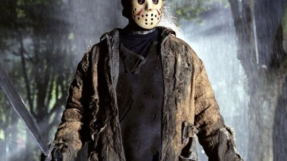 Welcome to JoBlo's Gruesome Movie Trivia Quizzes! Last week we kicked off the month of October with a quiz focusing on Universal's famous monsters, and now we'll jump forward several decades to a monster who dominated the slasher genre of 1980's: Jason Voorhees. So lock your door, take a break from all the premarital sex and prepare to discover just how much you know about the man behind the mask!