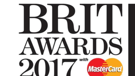 Tonight, a host of musical talent will descend on London's O2 Arena for the BRIT Awards 2017. Ahead of the star-studded event, we dusted down and cleaned our crystal ball to predict who will take home the iconic trophies.