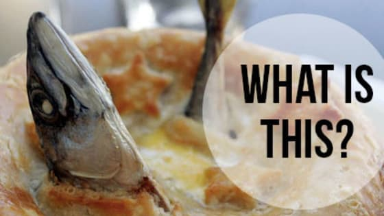 Food, glorious food! It's super yummy, but occasionally the human race seem to get it really wrong. See if you can identify these disgusting European delicacies.