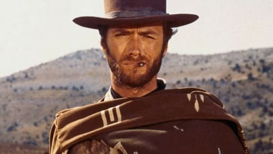 Welcome to JoBlo's Rootin' Tootin' Movie Trivia Quizzes! With the release of Antoine Fuqua's remake of The Magnificent Seven nearly upon us, let's round up a few Western flicks and find out how much of a Western aficionado you really are!