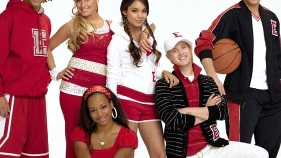 Troy, Gabriella, Chad, Sharpay, Ryan, Taylor, Kelsi or Zeke? Which of East High's Wildcats are you?