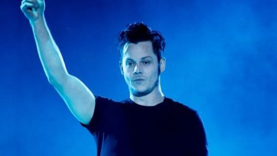 Jack White: Master guitarist/singer/pianist/drummer, lyrical genius, resurrector of vinyl, brilliant businessman, style icon... THE GREATEST ROCK STAR OF ALL TIME. So which one of this genius' works of art are you? Find out here.