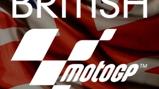 Answer questions to determine which British MotoGP rider is most like you.