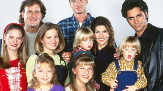 How well do you remember this iconic 1980's sitcom? Find out right now...