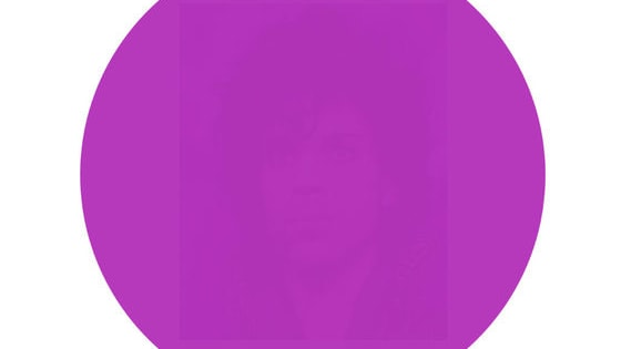 We all have been looking at the Viral Red Dot for weeks. Now Can You See What's Inside the Special Edition Purple Dot?