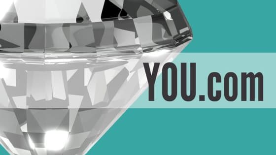 Are you a Diamond Superstar? Or maybe you're Cubic Zirconia? What about the feared and dreaded Coal to Diamond? Take this fun quiz to find out if your online presence matches the awesomeness you truly are as a creative freelancer.