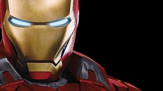 No creemos que pudo haber existido un mejor intérprete de Iron Man que Robert Downey Jr., ¡lo ha hecho perfecto!