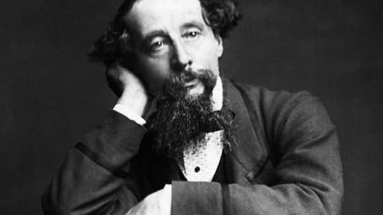 To celebrate my favourite author's birthday on February 7th – a flurry of Dickens quizzes to brighten up this chilly February! This one asks 20 questions about the works of one of literature's most central figures.