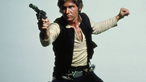 Insiders told Variety that Disney and LucasFilm execs have looked at dozens of actors who are interested in playing young Han Solo in the upcoming Star Wars spinoff.  The actor would likely make a brief cameo in Rogue One, the Star Wars film that is set between episodes III and IV before starring in his own standalone Han Solo film in the Star Wars universe. Visit shrinktank.com to vote!