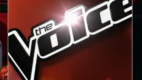 Alicia Keys and Miley Cyrus joins The Voice as coaches! But, do they make a good one? You decide.