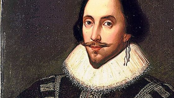 Analyze Shakespearean leaders from the perspective of the education system.