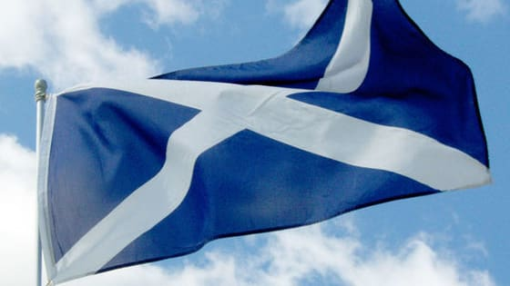 Think you know all about St Andrew's Day? See how you fare by taking our quiz.