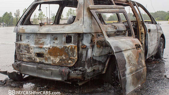 There are many websites that are ready to pay cash for cars that are junk. Companies like 1888paycashforcars has over twenty five years of experience in car buying and offers best quotes for junk cars.