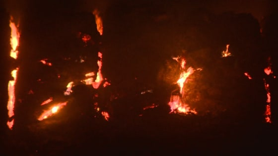 It's wildfire season in Colorado. How much do you know?