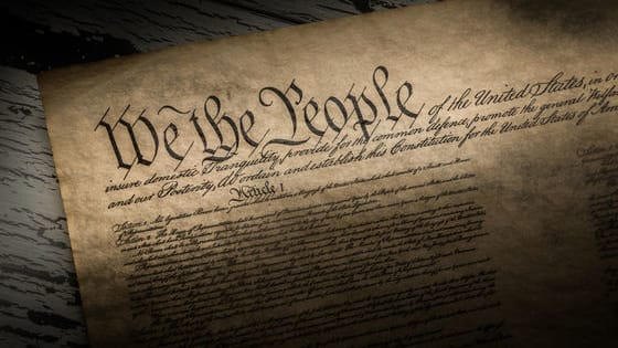 The Declaration of Independence is arguably the most important document in United States history. But how much do you really know about this document of freedom? We're taking you back to school with some facts about the Declaration Of Independence that you probably didn't learn in history class.