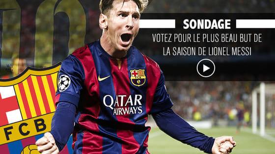 By Football.fr