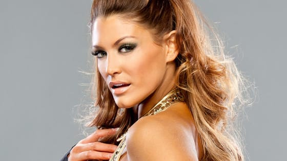 Give your opinions on all things Eve Torres!