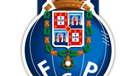 Our friend https://twitter.com/portogoleador has given us a list of some potential new Porto signings this summer. It's not a rumour mill, consider it a wish list. By the time you go through the list some players may already have signed new contracts. You can vote for your personal favourites below by up or down voting each player.