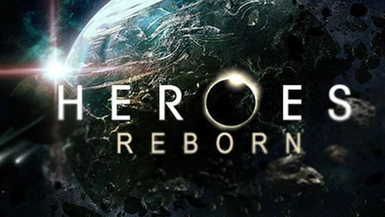 "'Heroes Reborn"" is a mini-series that will act as the continuation of the popular TV Show ""Heroes"" by Tim Kring.  This quiz is to test your knowledge on the characters of the past series and the upcoming series."