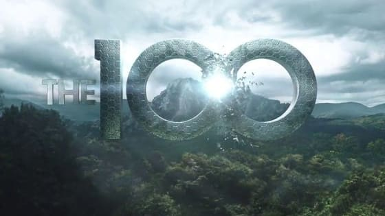 The 100 is the CW's hottest show right now and we want to know which character you are most like. Are you Clarke? Bellamy? Octavia? Lexa? Jasper? Find out below.