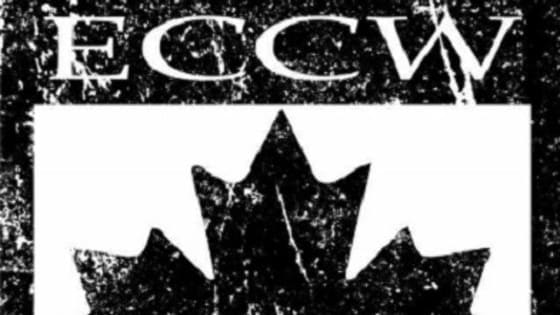 See where you fit in the world of Elite Canadian Championship Wrestling.