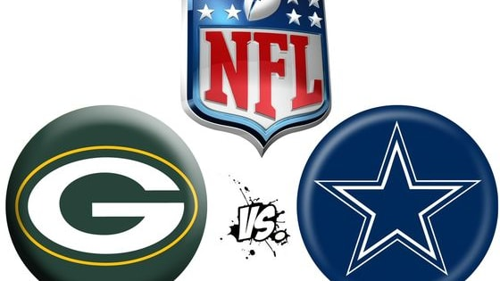 Choose Your NFL Perfect Picks