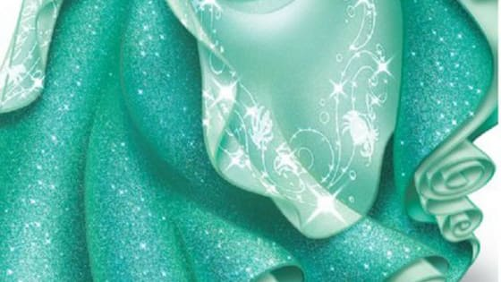 Can you identify these well-known Disney Princesses from a snippet of their famous (or not so famous) dresses? OK, so some of these technically aren't princesses, but you still know and love them!