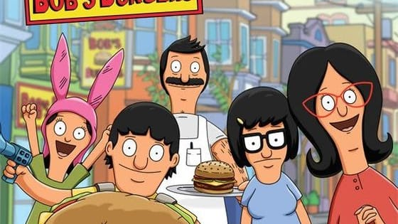 Build a burger, and we'll tell you which main Bob's Burgers character you are.