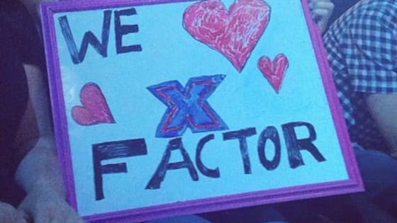 Think you know everything there is to know about The X Factor NZ. Take our quiz and find out.