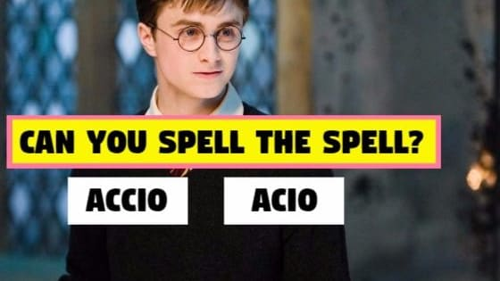 This is the hardest Harry Potter quiz in the universe. Share it if you pass.