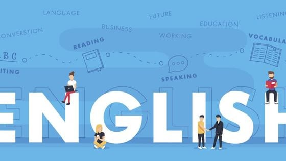 "See if you can tell which popular ""English"" words are really of English origin."