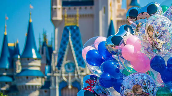 Missing Disney World?  Take our quiz and relive some of your good memories from WDW as you identify objects and places from around Disney parks and resorts.  Have a magical time and good luck!