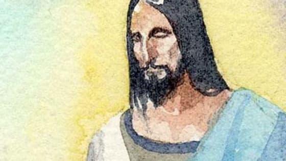 Los Evangelios relatan con bastante detalle los últimos días de Jesús antes de su crucifixión. Treinta preguntas para repasar esa historia