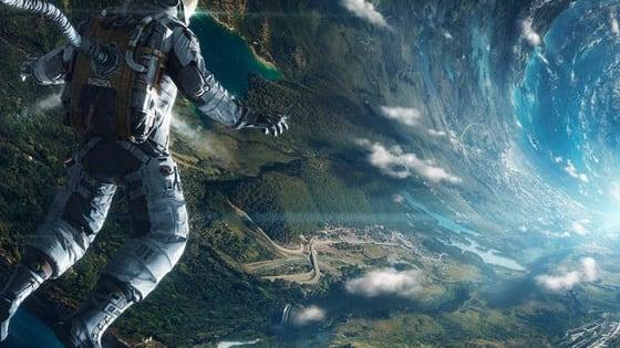Запуск Falcon Heavy , космічний туризм і навіть колонізація Марсу… Наразі космос – серед головних світових трендів, а мрійники та багатії активно розмірковують про квиток на далеку планету. Пройдіть тест і з'ясуйте, що ви знаєте про космос і чи не плутаєте факти і міфи.