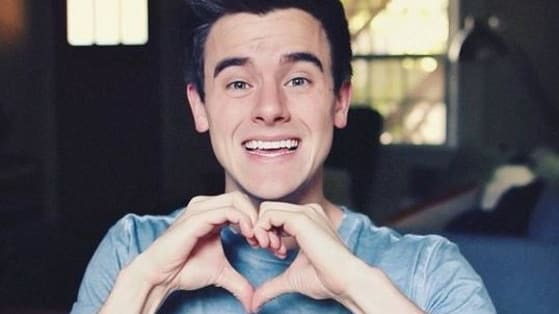 Are you a Connor Franta fan? Think you know everything about him? Take the quiz and find out!