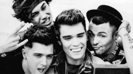 How well do you know George, JJ, Jaymi, and Josh? Take our quiz and find out!