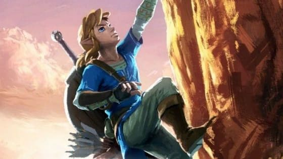 Zelda: Breath of the Wild, Red Dead Redemption 2 y Mass Effect: Andromeda son solo algunos de ellos. Conocé la lista completa de los videojuegos más importantes que llegarán en el 2017.