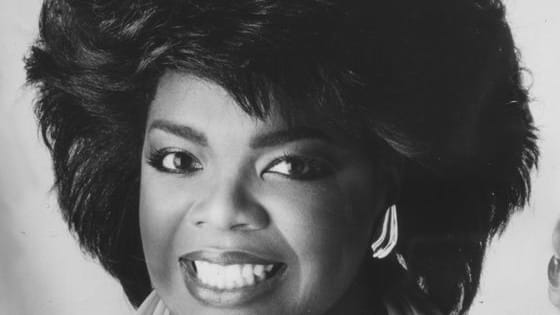 This quiz puts you in Oprah Winfrey's place during some of her most pivotal decision-making moments, which ultimately led her to become the first African-American female billionaire. Test your business acumen to see if you would make the same strategic calls as she did.