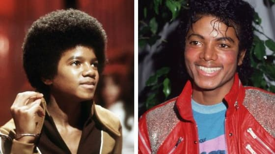In honor of the King of Pop's birthday, see which of his songs best suit you.